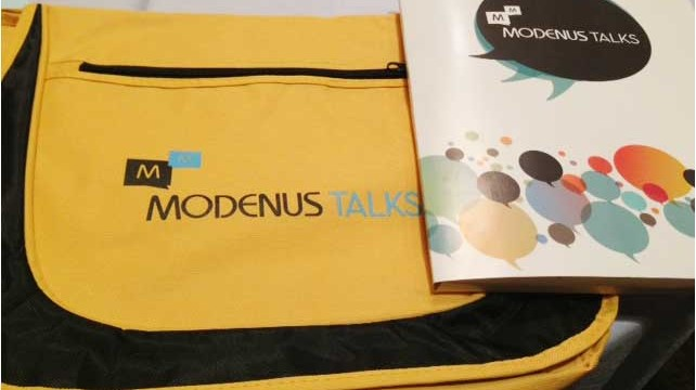 modenus-talks3-700x450