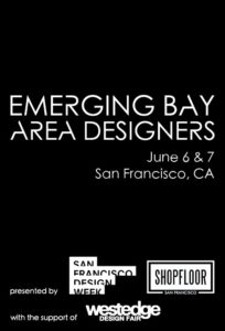 Bay Area Designers Featured Partners