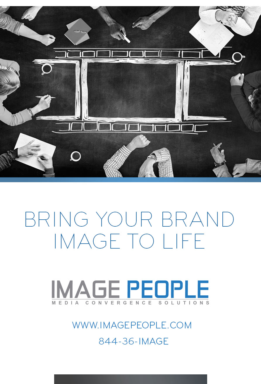image people ad on homw page westedge