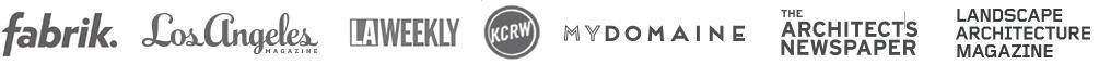 Media-Logos-HOME-2016=R3-V2