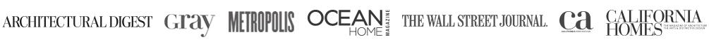 Media-Logos-Home-2016-R1-V2