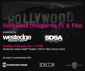Modernism Week e-banner 2