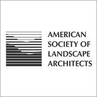 ASO-Landscape-Architects-200
