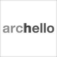 Archello-200