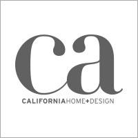 CA-Home-Design-200
