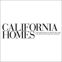 CA-Home