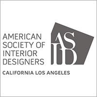 CALIFORNIA_losangeles_ASID_200