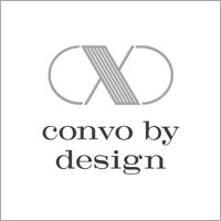 Convo-by-Design-New--200