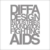 DIFFA-200
