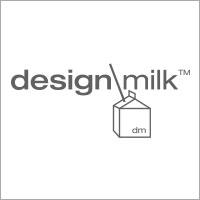 Design-Milk-200