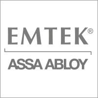 emtek-200