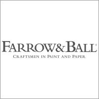 farrow-ball-200