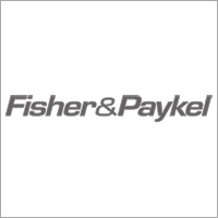 Fisher-Paykel-200