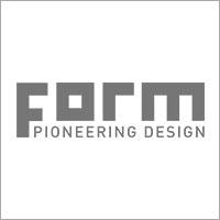 Form-200