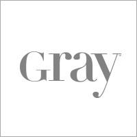 Gray-200