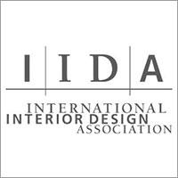 IIDA-200