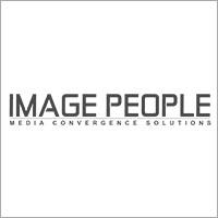 Image-People-200