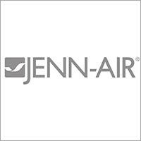 Jenn-Air-200