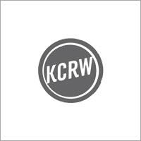 KCRW-200