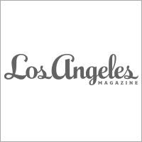 LA-Mag-200