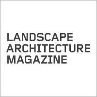 Landscape-Arch-Magaine-200