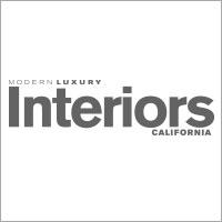 ML-Interiors-CA