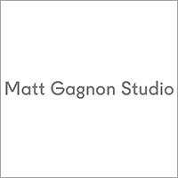 Matt-Gagnon-Studio