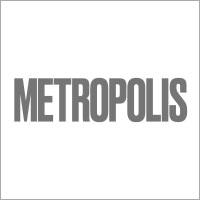 Metropolis-200
