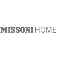 Missoni-Home-200