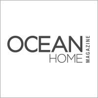 Ocean-Home-200
