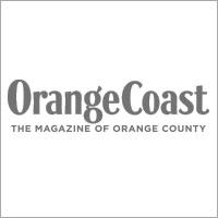 Orange-Coast-200
