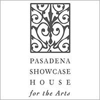 Pasadena_Logo-200