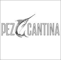 pez-cantina-200