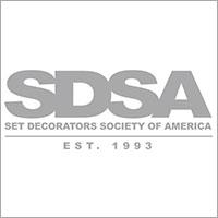 SDSA-200