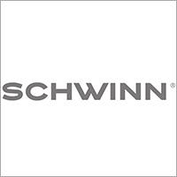 Schwinn-200