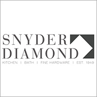 Snyder-Diamond-200