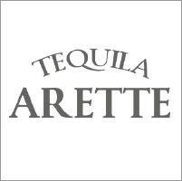 tequila-arette-200