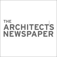 The-Architects-Newspaper-200