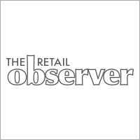 The-Retail-Observer-200