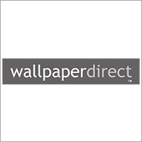 Wallpaper-Direct-200