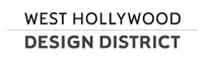 westhollywooddesigndistrict204x60