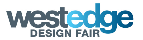 WestEdge_logo-WEB