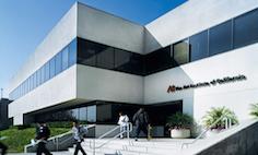 Los Institut