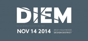 diem-save-the-date-1 grey