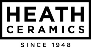HEATH_logo_black