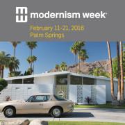 Modernism Week_West Edge_300px x 250px_Online