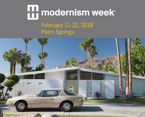 Modernism Week_West Edge_300px x 250px_Online