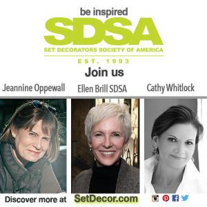 SDSA graphic
