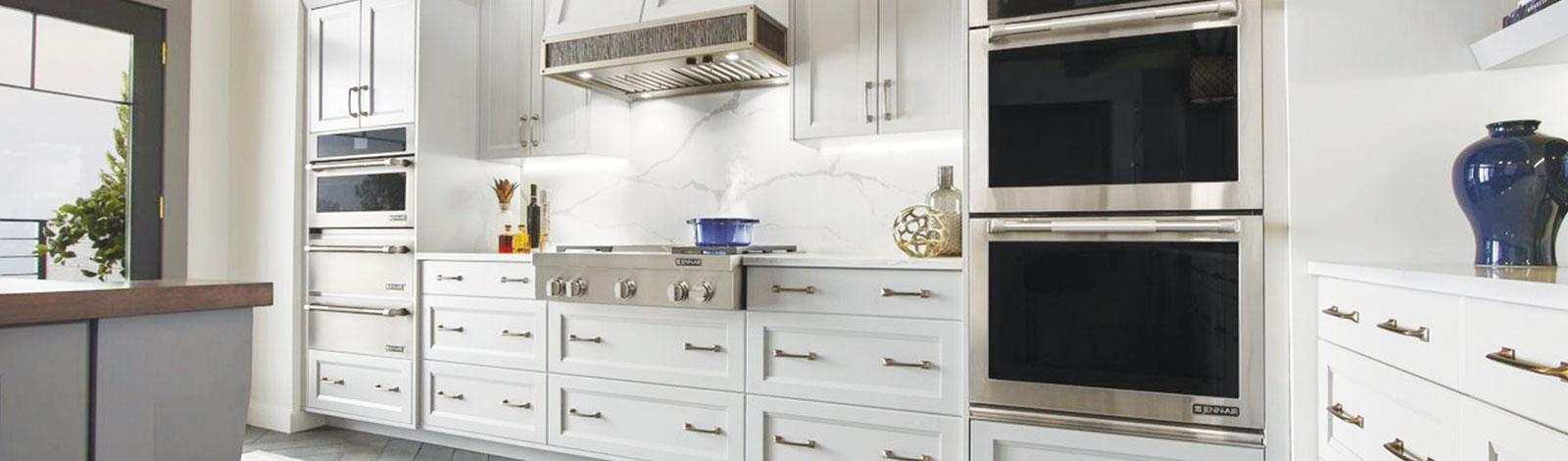 Jenn-Air-Pro-Style-Kitchen-Web