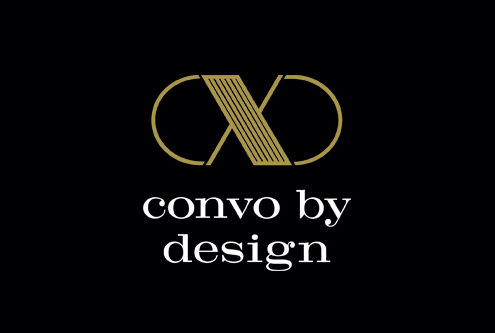 convo-blog-square